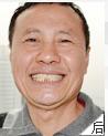 叶先生:牙缺失种植牙修复案例