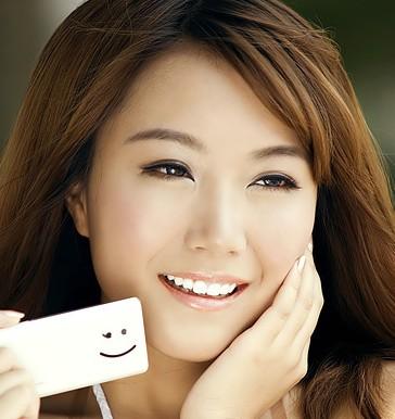 女性 哈尔滨/专家解析牙齿不齐的形成因素