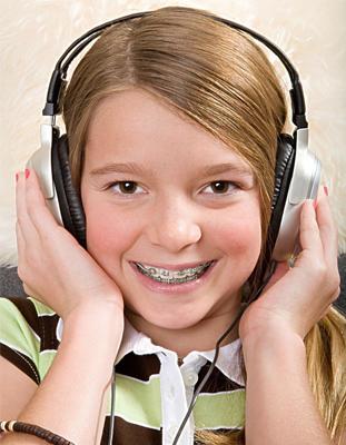 儿童牙齿矫正方法有哪些?