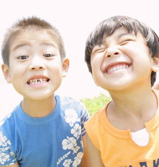 儿童牙齿矫正痛怎么办?