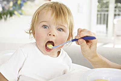 儿童牙齿矫正多大合适