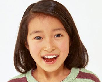 家长应关注孩子牙齿健康