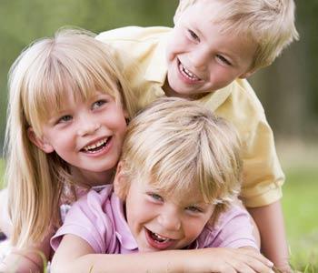 儿童牙齿矫正注意事项