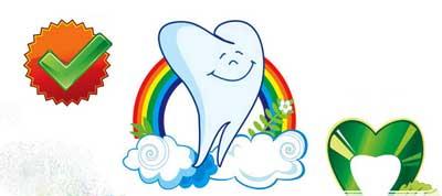 补牙疼不疼?