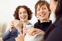 牙齿的危害  影响就业、社交、择偶