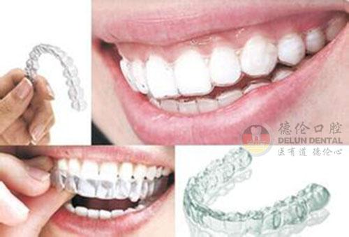 多大年龄不可以做牙齿矫正