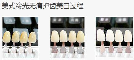 广州牙科什么医院最好