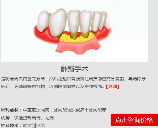 广州市口腔医院排名