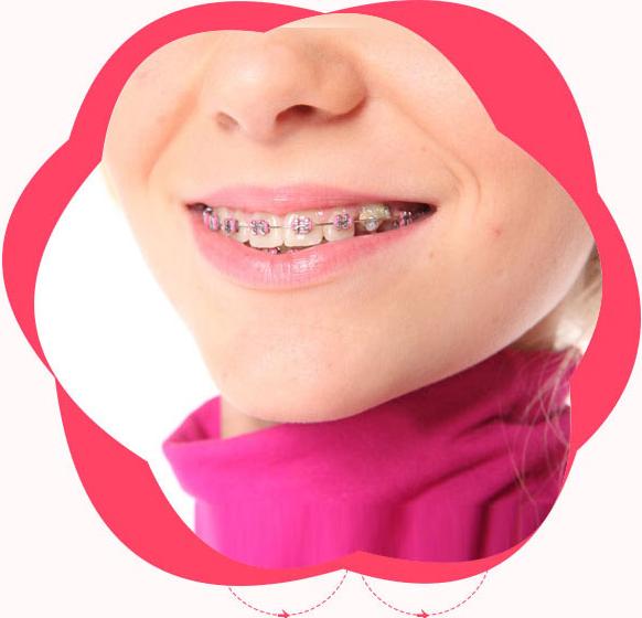 广州好的口腔医院排名